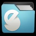 SE文件管理器经典版