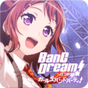 BanG Dream!