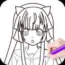 Draw Comics