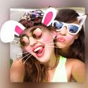 LookMe Camera-Funny Selfie Pic