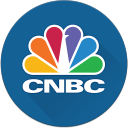 CNBC Real-Time for Phones