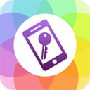 iLock - Lock for phone 8