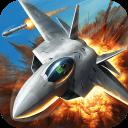 力量空战:联合作战