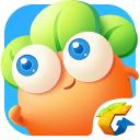 保卫萝卜3