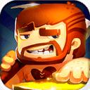 沙盒游戏(Sandbox Game)