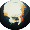 Material Unity - Xperia主题