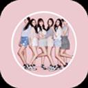 韩国女团视频壁纸