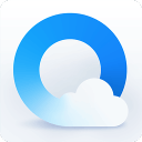 QQ浏览器X86版
