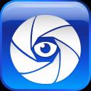 Hyper-Eye