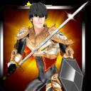 骑士战争:中世纪王国