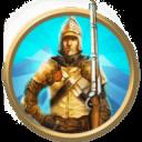 Empire defense : Clash of king