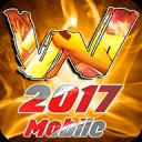 Best WWE 2K17 Tips