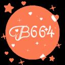 Be664 - 自拍,贴纸,GIF