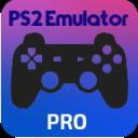PS2 Emulator FREE