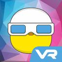 小鸡模拟器VR版