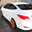驾驶模拟3