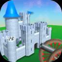 城堡王国保卫战