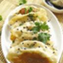 饺子的一百种做法