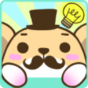Rolling Mouse -tap tap hamster