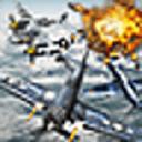 变形战机2188