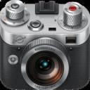 Best ultra hd camera