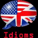 最佳英语成语词典(离线)