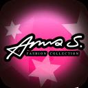 Anna S. 潮流女裝購物商城日韓歐美明星穿搭時尚流行服飾