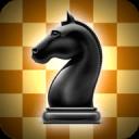 国际象棋的