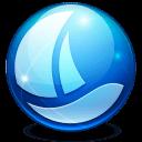 云舟浏览器国际版