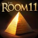 密室逃脱11逃出神秘金字塔