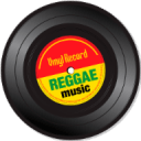 Create your reggae music