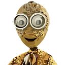 机器人9号(聊天机器人)