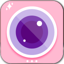 Palette Camera HD New version Free