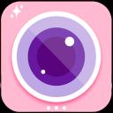 实用的app(包括游戏)