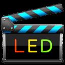 LED跑马灯