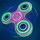 指尖陀螺模拟器游戏-Fidget