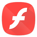 Flash player – SWF Player