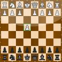 Echecs Chess 3D Game Free