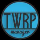 TWRP管理器