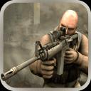 城市狙击手:军事遭遇