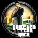 Gangster Car Race Multiplayer