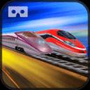 欧洲火车模拟器