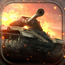 未来坦克战争2017年