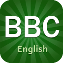 BBC英语