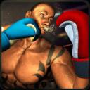 拳击俱乐部:世界冠军超级拳打