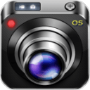 HD iCamera OS 10.2
