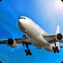 Avion Flight Simulator ™