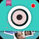 Selfie 360 Camera Editor