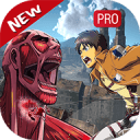 Star Attack On Titan Game Tips