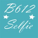 New B612 Selfiegenic Camera Tips